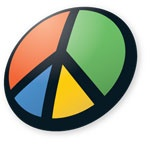 Программа для MacDrive