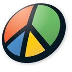 MacDrive 9