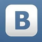 ВКонтакте для iPad