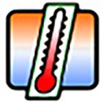 Core Temp для Windows 7