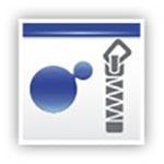 Программа для оптимизации текстовых редакторов Nxpowerlite