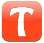 Tango для Windows 8.1