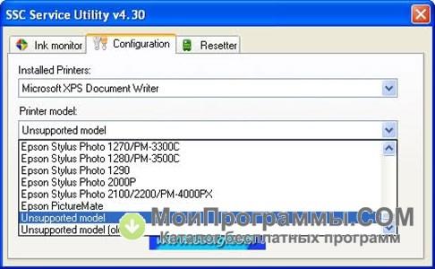 Установка Windows 7 с флешки  remontcomparu