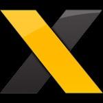X-Lite 2