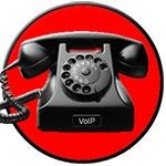 Программа для осуществления звонов на базе технологии VoIP Phonerlite