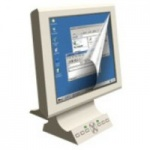 Программа для получения скриншотов любой области монитора компьютера Gadwin PrintScreen