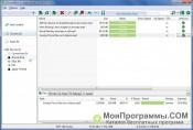 uTorrent Plus скриншот 1