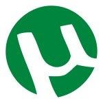 Программа для работы с сетью BitTorrent Utorrent plus