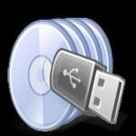 Программа для восстановления программ после переустановки системы Windows Multiboot