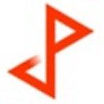 Программа для настройки интерфейса операционной системы Power8