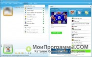 Windows Live Messenger скриншот 4