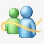 Windows Live Messenger для Windows 8.1