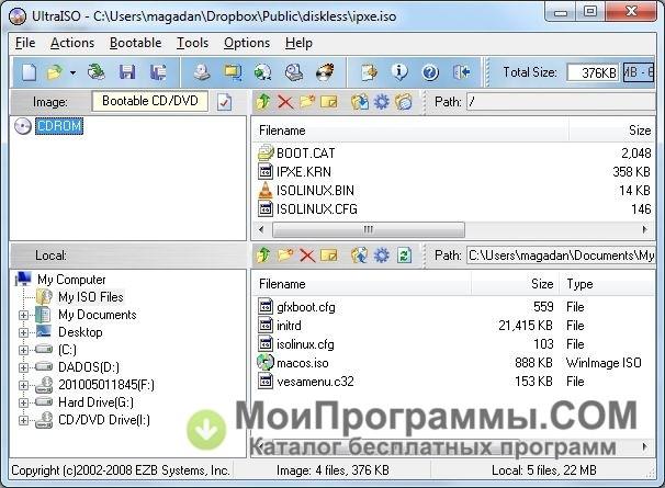 Ультра Исо Бесплатно Русская Версия Через Setup