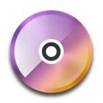 Программа для создания образов и записи дисков UltraISO