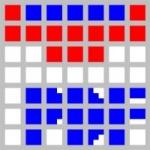Программа для конвертации документов в файлы pdf формата WinScan2PDF