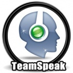 TeamSpeak 3 для Windows X32