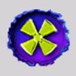 Программа для полной деинсталляции DirectX DirectX Eradicator