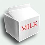 Программа для создания трехмерных объектов MilkShape 3D