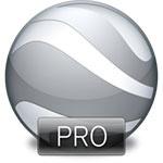 Программа для визуализации, анализа и обработки геоданных Google Earth Pro