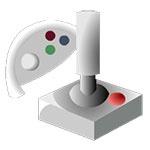 Эмулятор средств управления ПК на геймпаде JoyToKey