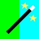 Программа для изменения фона цифровых фотоснимков Green Screen Wizard