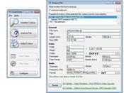 CodecInstaller скриншот 4