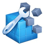Wise Registry Cleaner для Windows 8