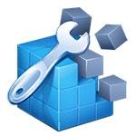 Wise Registry Cleaner для Windows XP