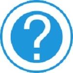 Программа для работы со справочными файлами сайтов Html help workshop
